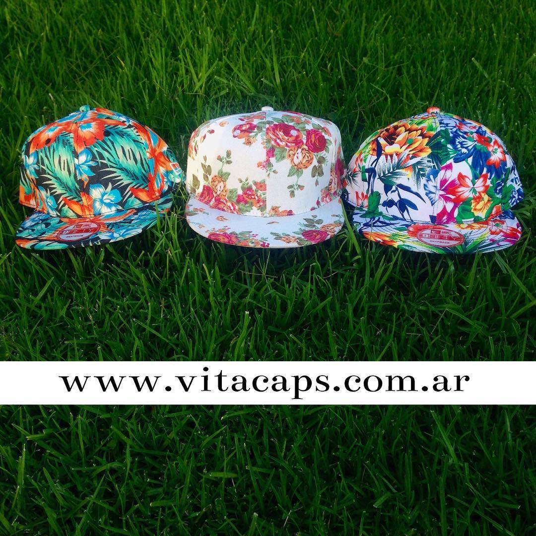 • Visita nuestra pagina oficial y mira todos nuestros modelos de VITAcaps •  Consultas por privado y wpp ‼️