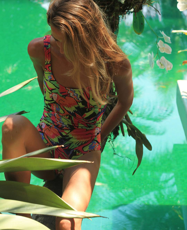 #katwai #swimwear