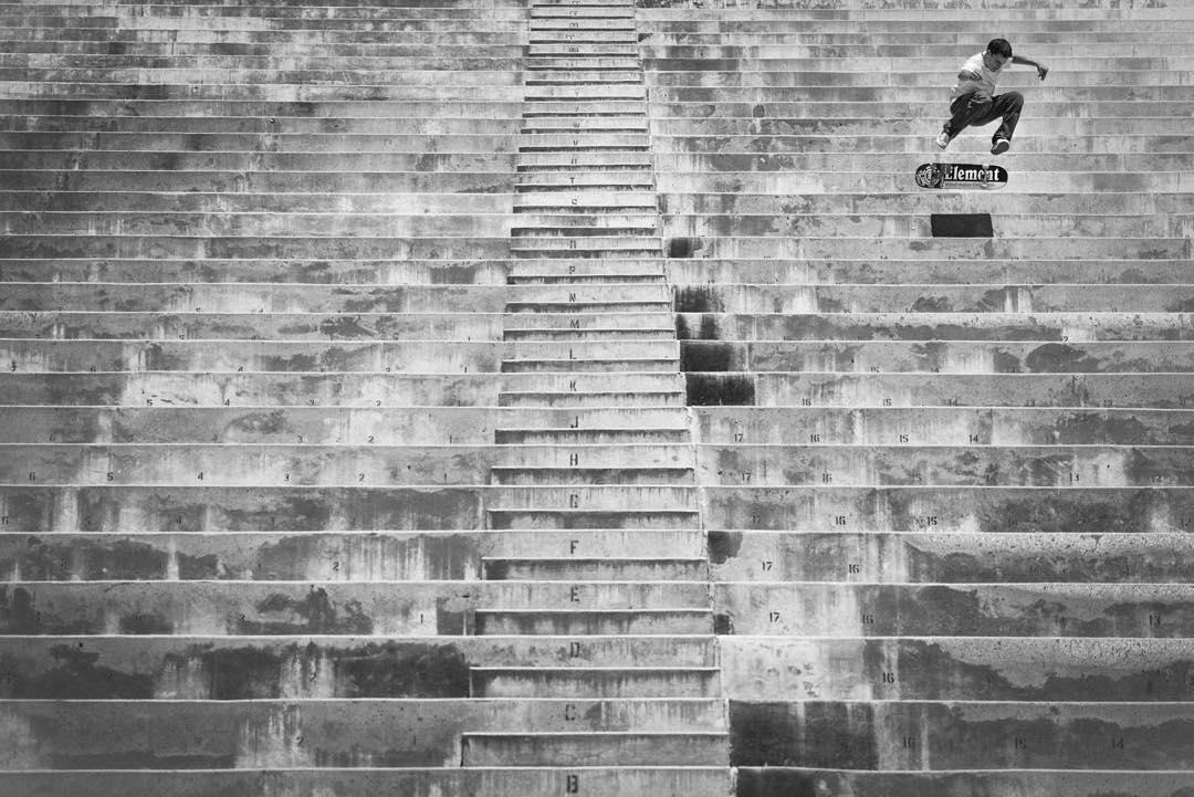 @masonsilva hardflipping through the lens of #elementadvocate @frenchfred >>> #elementperspective #frenchfredfoto