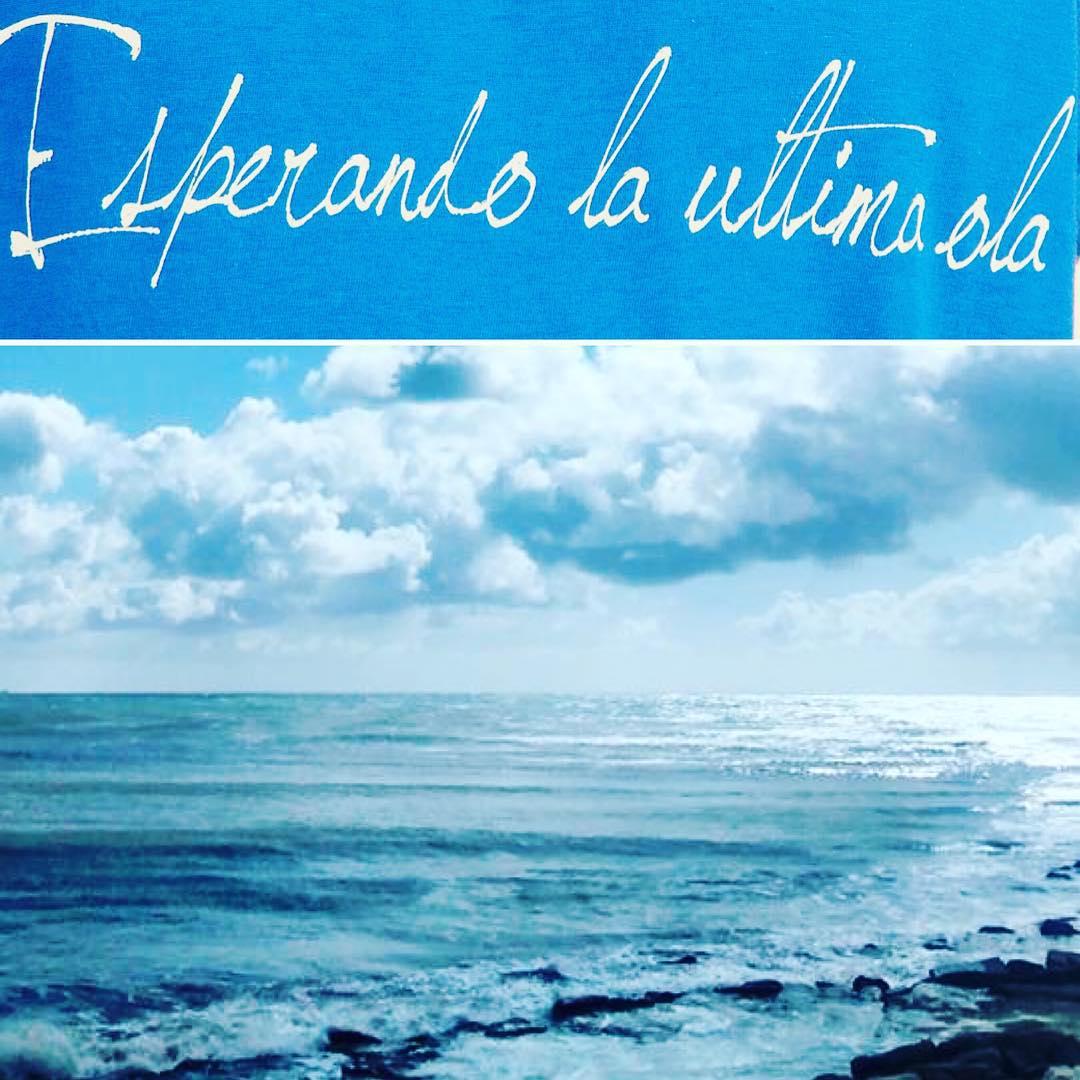 #chilimango #surf #surfers #surfstyle #surfgirl #esperando #esperandolaultimaola #swell #surfing #surfer @fernandoaguerre