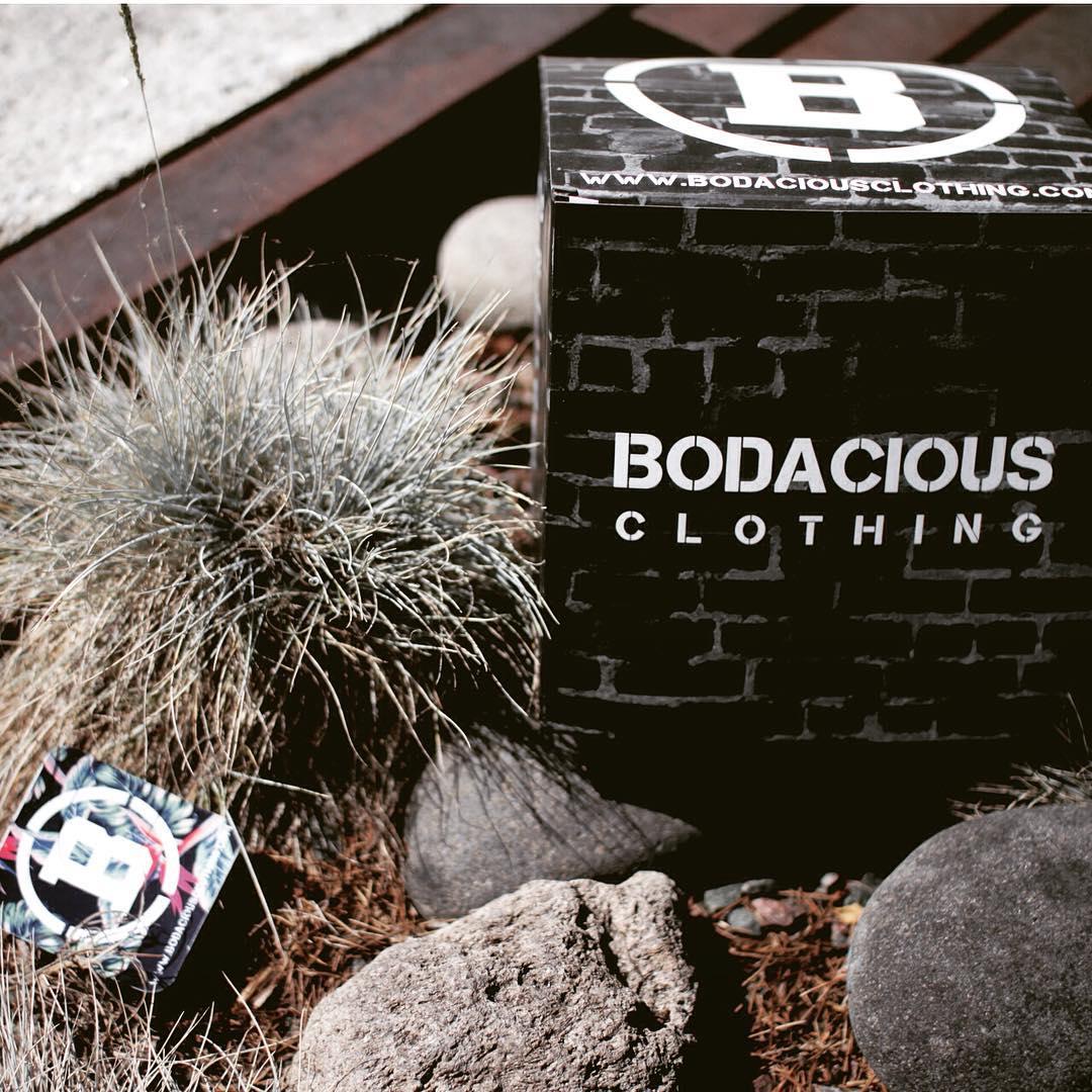 Te interesa sumar #bodaciousclothing a tu #skateshop? Escribinos a ventas@bodaciousclothing.com que tenemos stock para entrega inmediata!