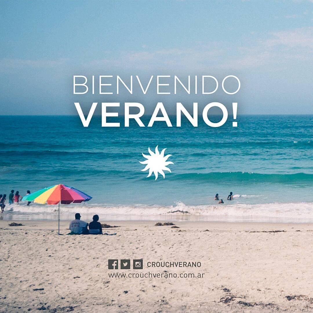Le damos la bienvenida oficial al VERANO, anunciando a los ganadores del último #ViernesDeSORTEO del año: