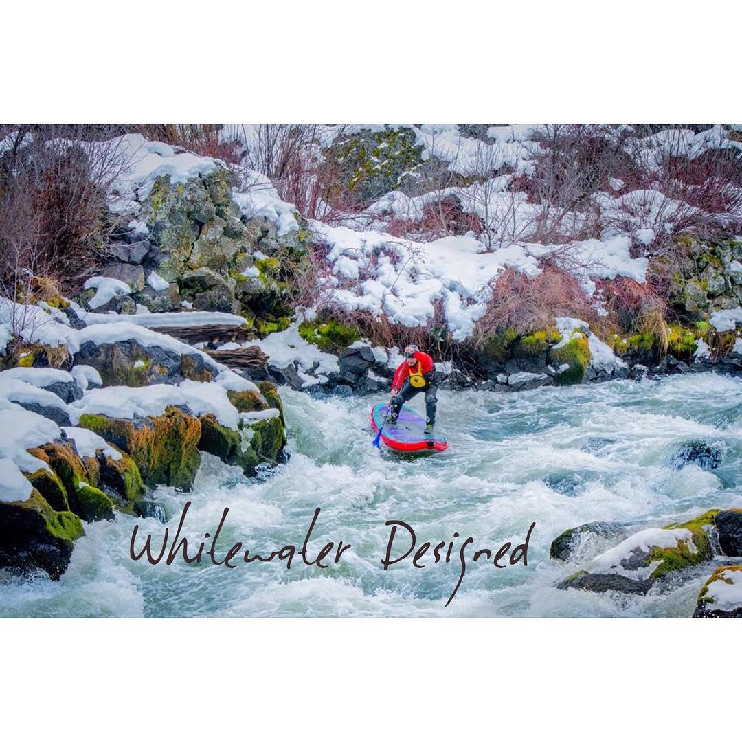 #whitewaterdesigned