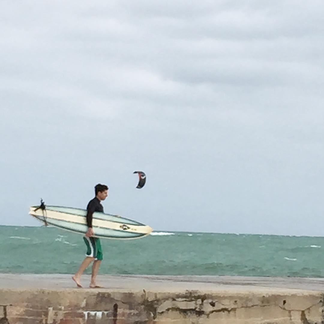 #Miami #miamisurfers #surf #stoke #surfboard ✌