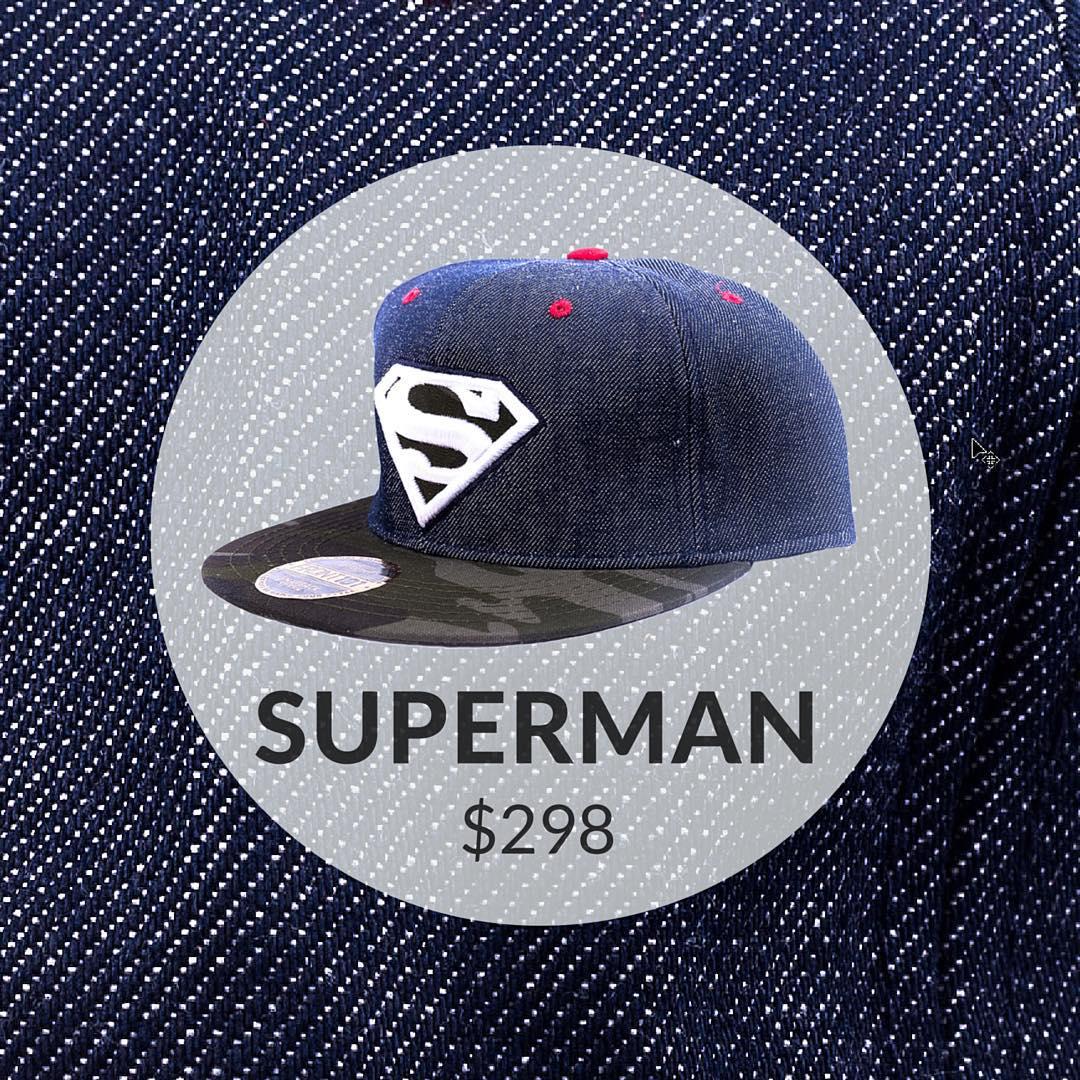 #VITA #SUPERMAN a un gran precio. No te lo podes perder‼️