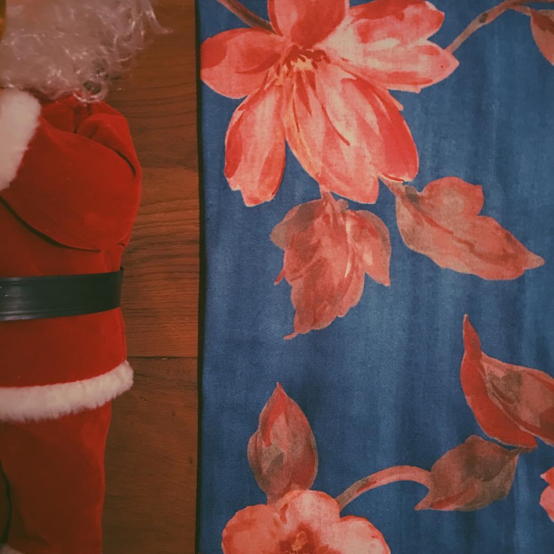Feliz navidad a todos ! #