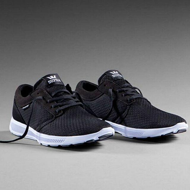 Descanso, extremadamente livianas  #suprahammerrun #runningshoes #supraargentina #suprafootwear 12 CUOTAS SIN INTERES HASTA LAS 20:30 #avstafe3679 #borges2475