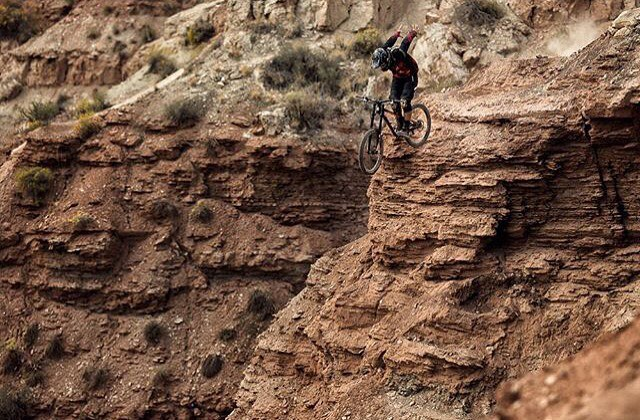 Did you catch Rampage today on @NBCTV? |