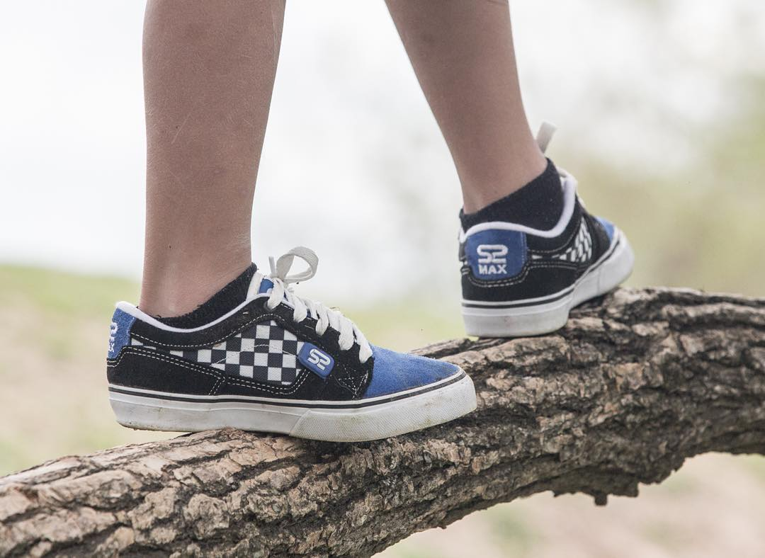 Spiral Kids Summer 16. #qualityshoes #adventure #forkids