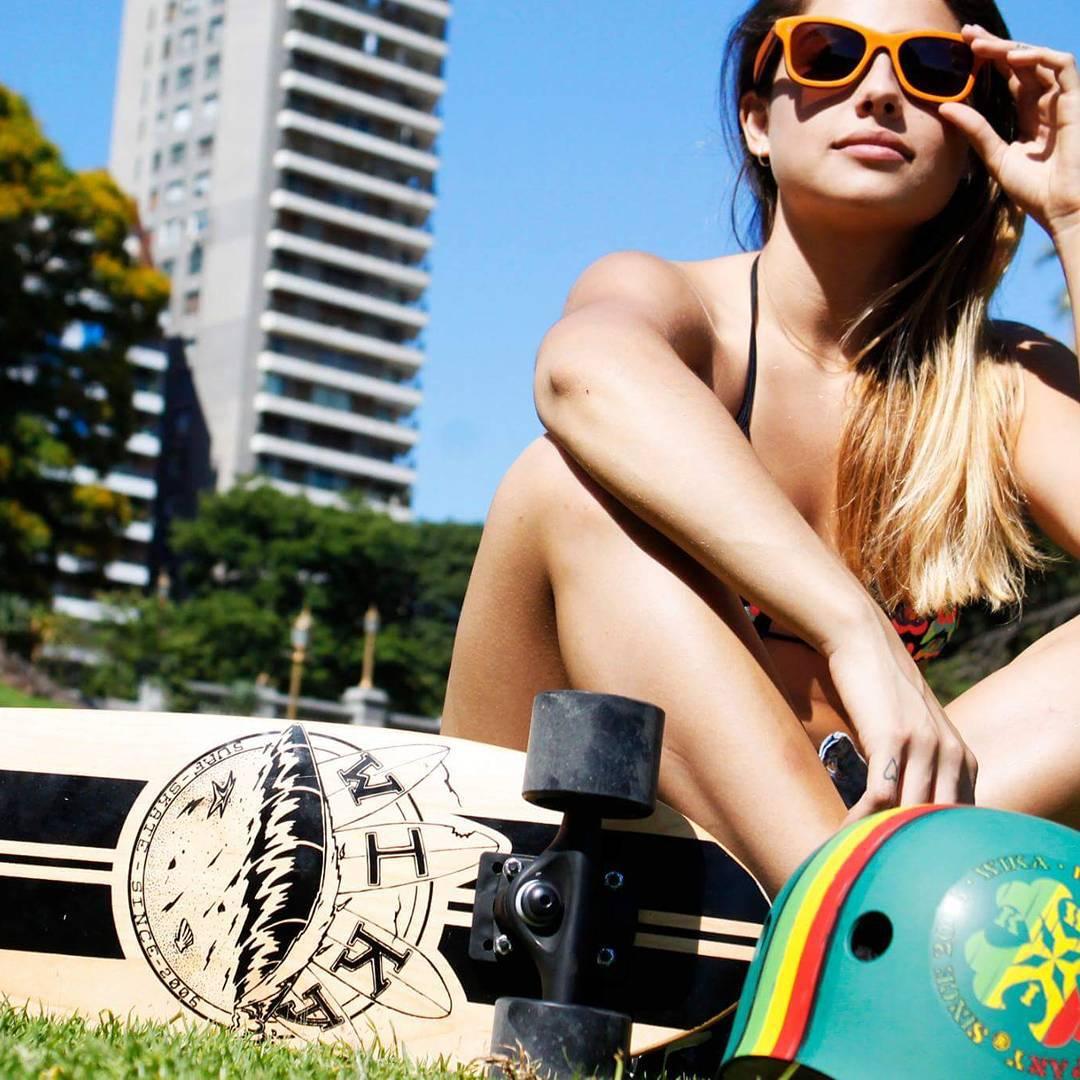 Días de calor ideales para salir a andarxandar con la nueva elegida!!! Beach-Break  #deportesextremos #extremotivation #deporte #deporteextremo #argentina  #argentinaingram #argentina2015 #argentinaa #buenosaires #buenosairescity...