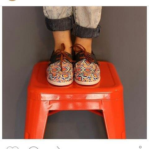 Perkyds ..los más chicos derrochando facha  #perkyds #baby #kids #perkyxahi #eudeperky #misperky #lifstyle #shoes #instalike #tag #liketags #semi #followme