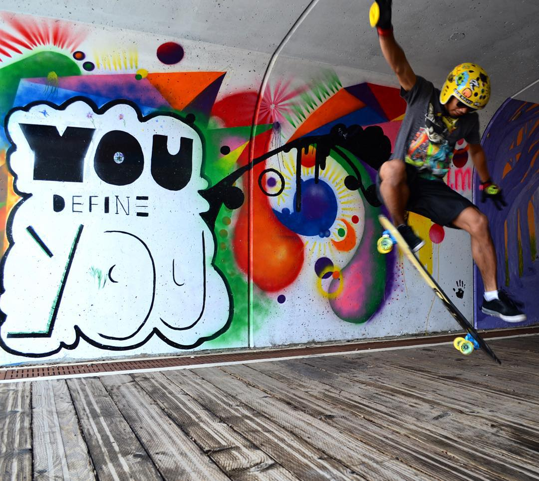 You define you @mrdinosaur16