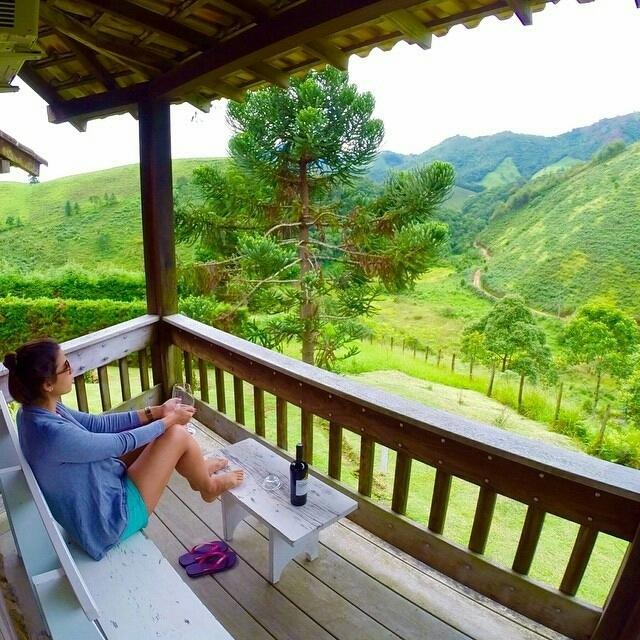#TôDeHavaianas #HavaianasMoment #VoyConHavaianas #nature @loucosporviagem