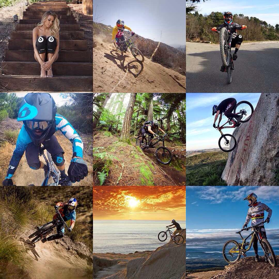 Happy New Year all! #661 #661protection #2015bestnine  #SixSixOne #ProtectFun