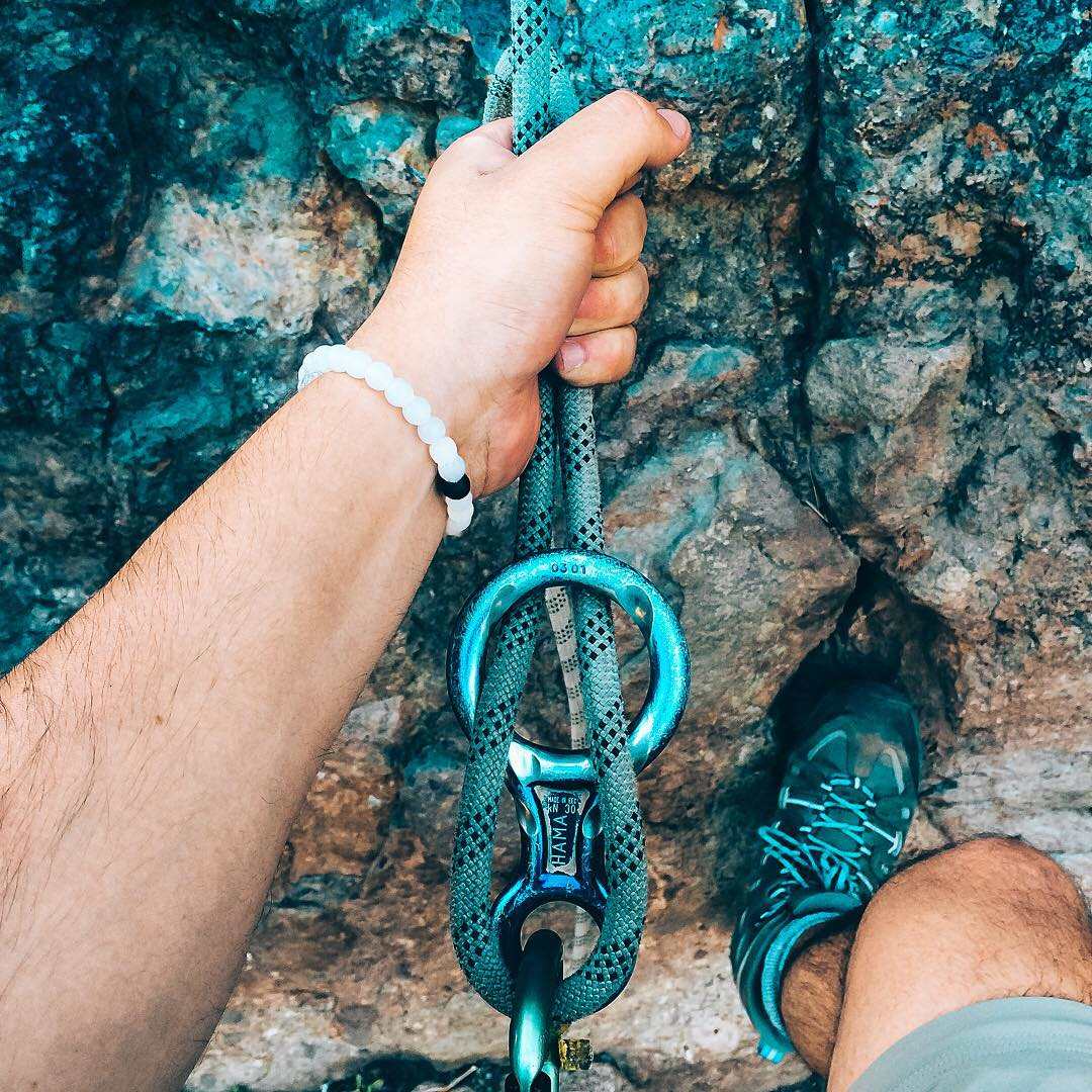 What are your goals for 2016? #livelokai  Thanks @eliottesteban
