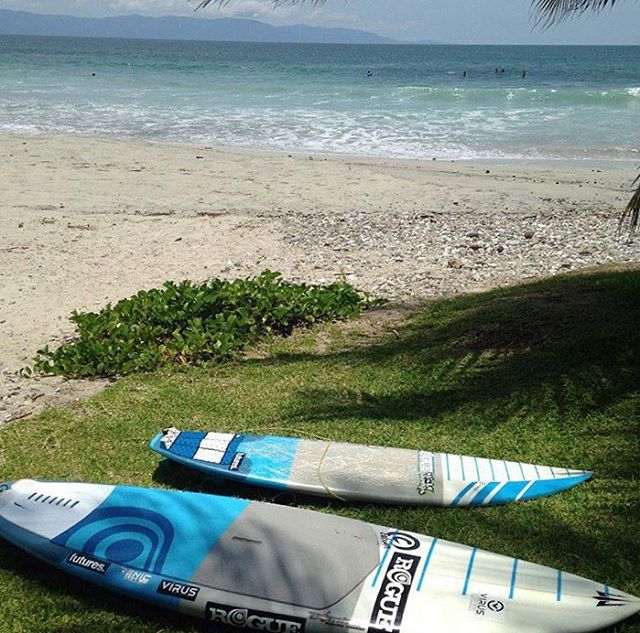 Pick your poison. #roguesup #sup #paddle #surf
