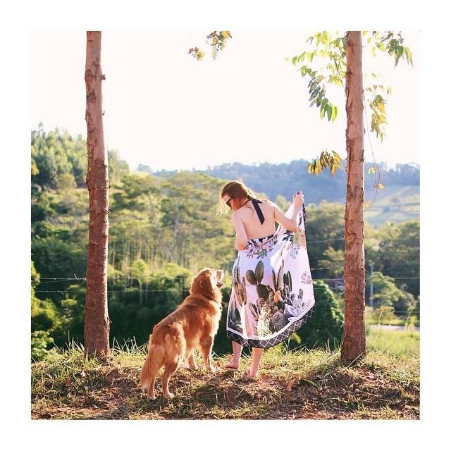 #TôDeHavaianas  #HavaianasMoment #VoyConHavaianas #dog @vanessamellot