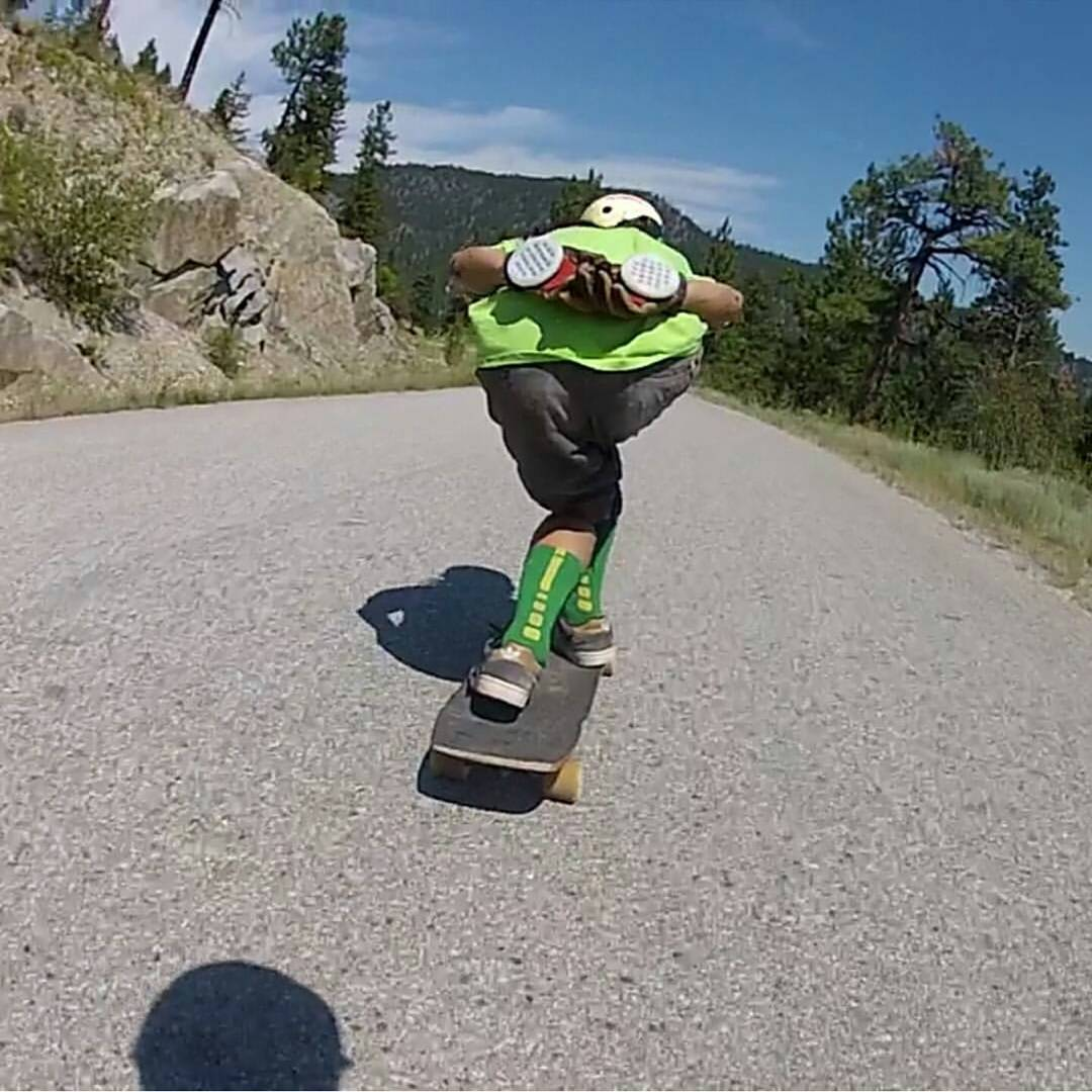 @shawnsousa out west this summer.  #restlessboards #restlesswim