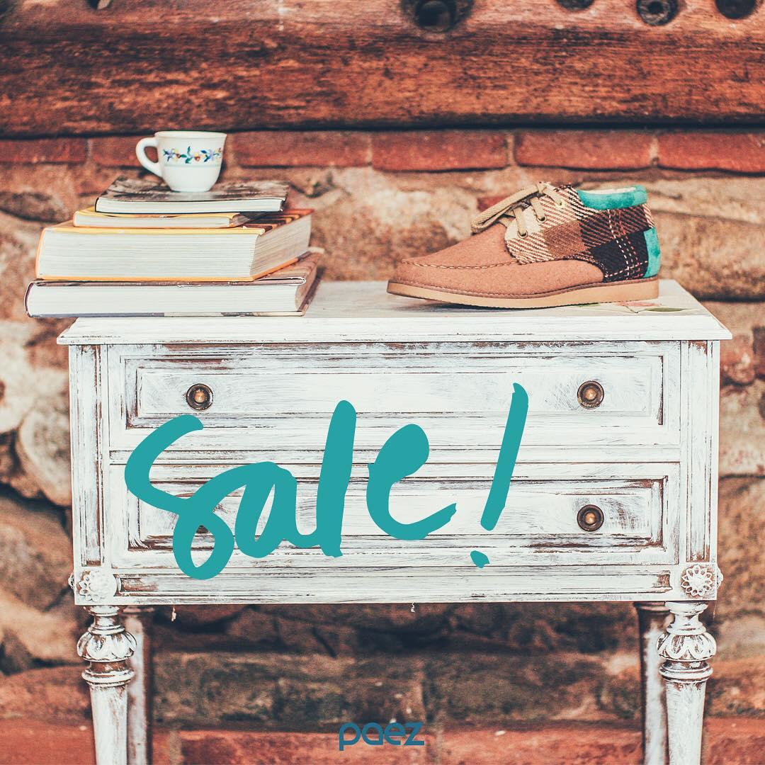 Pruébatelo en casa ;) Envíos a todo el mundo en paez.com  Try it at home ;). Internacional delivery at paez.com  #Paez #PaezStyle  Paez.com/paez.com.ar