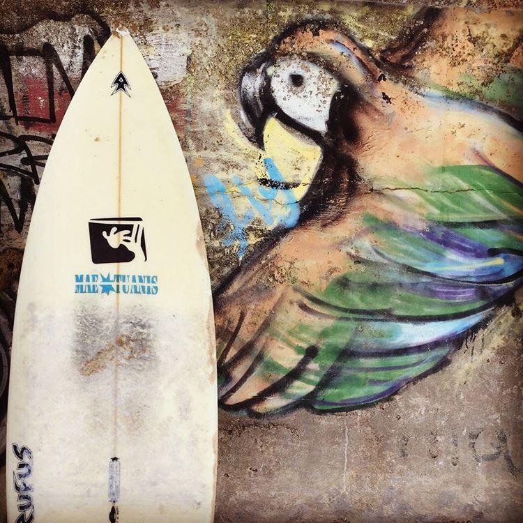 Descansados, renovados y felices abrimos las puertas de nuestro Showroom nuevamente. PALERMO: Av Santa Fe 4860, 5H. Lunes a Viernes de 14 a 18hs. BECCAR: Maestro Santana 2174. Lunes a Viernes de 16 a 20hs.  #maetuanis #followthesun #showroom #surf...