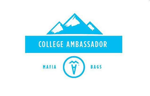 It's a new year, and we can't wait to get started in 2016 with our new College Ambassador Program // We believe in the fresh ideas, taking risks and going beyond what we were told meant to be. Many students have all these and more, please join us!...