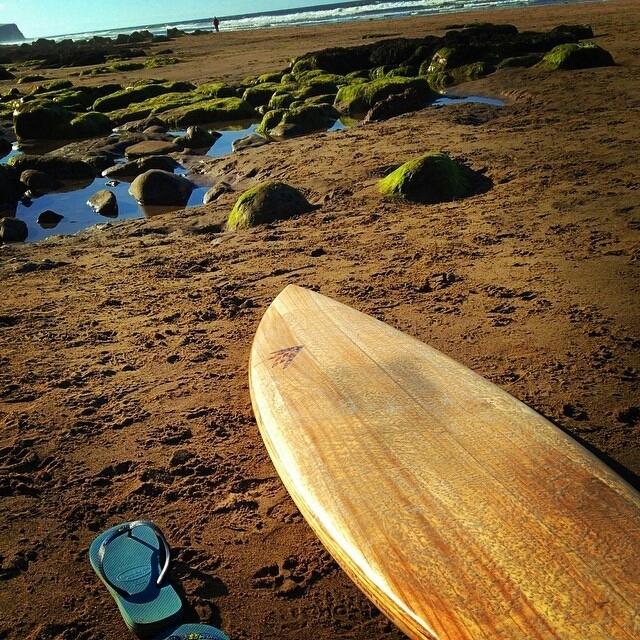 #TôDeHavaianas  #HavaianasMoment #VoyConHavaianas #nice @surfersam11