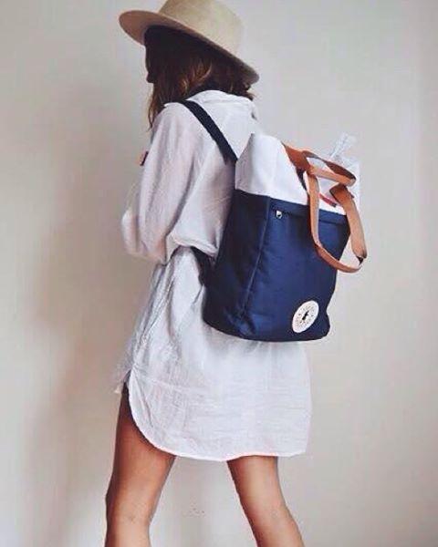 Simplicity & Style