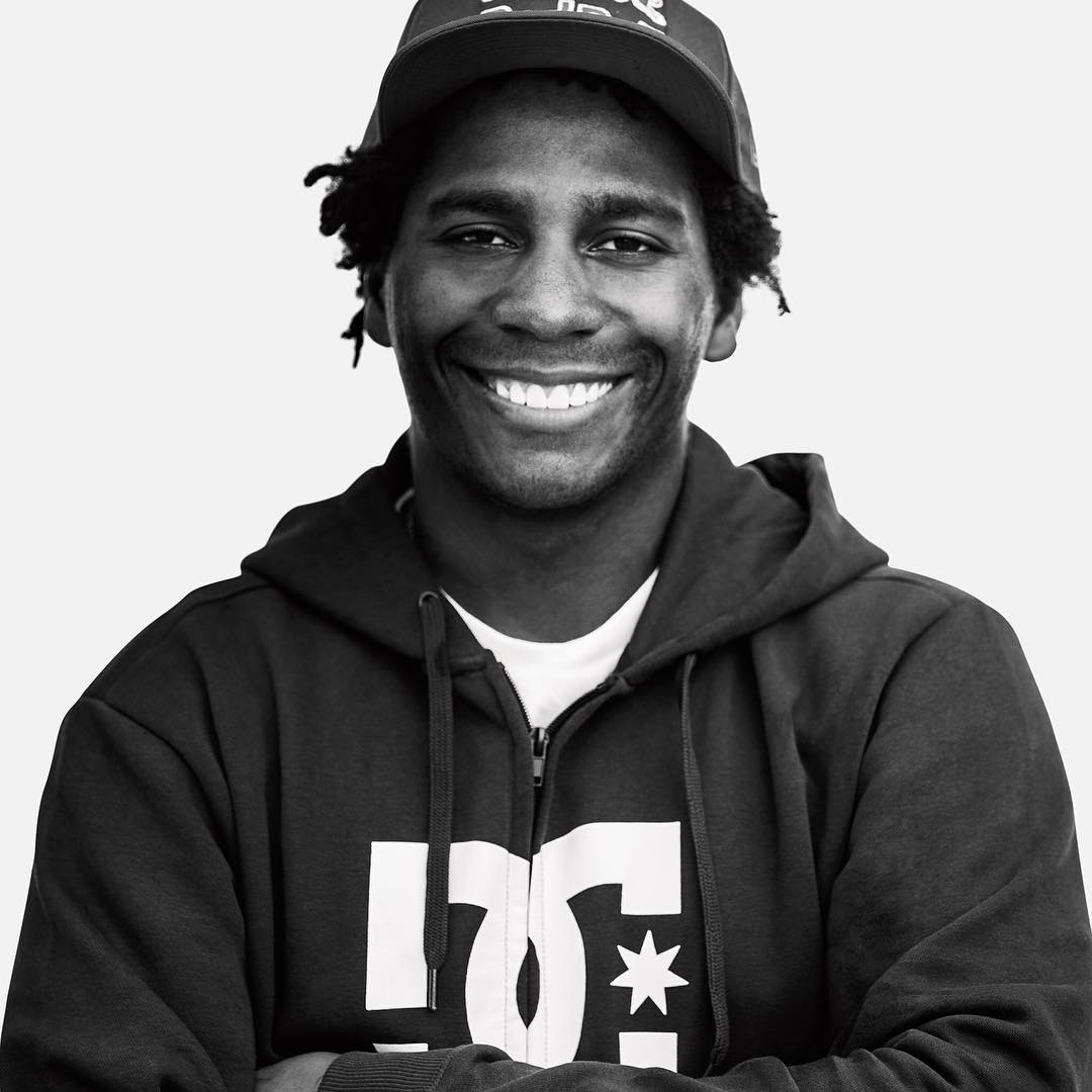 We are proud to welcome motocross athlete James Stewart (@therealjs7) to the DC family and Moto team! Read more --> dcshoes.com/jamesstewart #dcshoes #dcmoto #jamesstewart