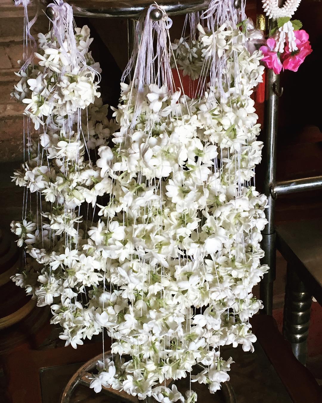 Blancos deseos #benga #trippingmood #bagan #myanmar
