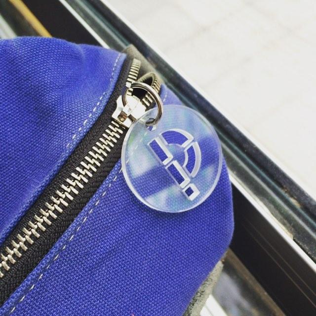 #Pitimini #aventura #nuevoscaminos #portatecnologia #bag #bagpack #2016 #ultimosbolsos siguen los descuentos en nuestra web www.tienda.pitimini.com.ar