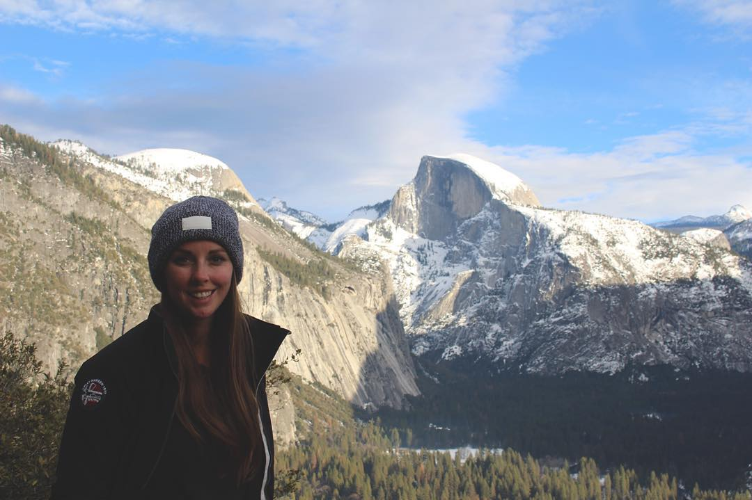 happy friday from @lizfohl and our heather-knit beanie. where are you guys headed this weekend?