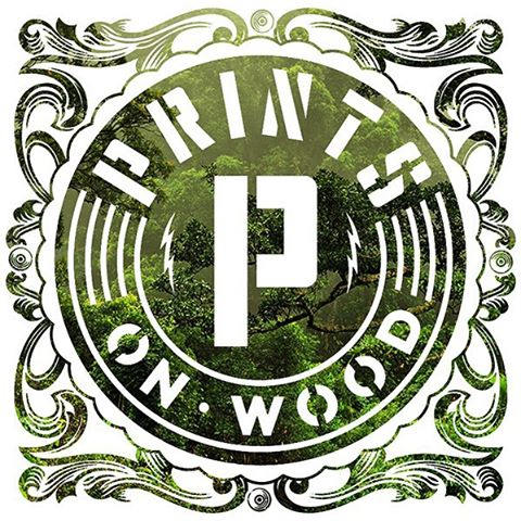 Huge shout out to our friends over at @printsonwood for joining forces with #Cuipo and helping save over 16.5 THOUSAND square meters of rainforest!
