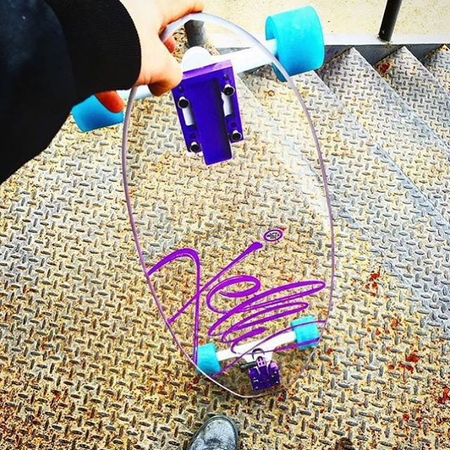 #repost from @long.boardz of that new new purpz