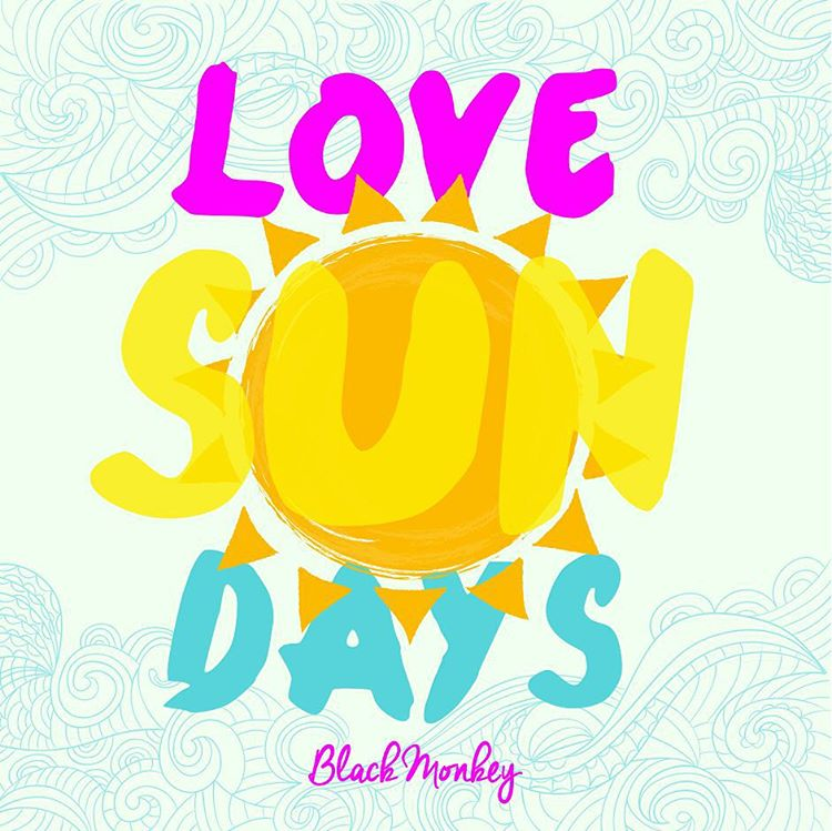 Saturday!! Enjoy