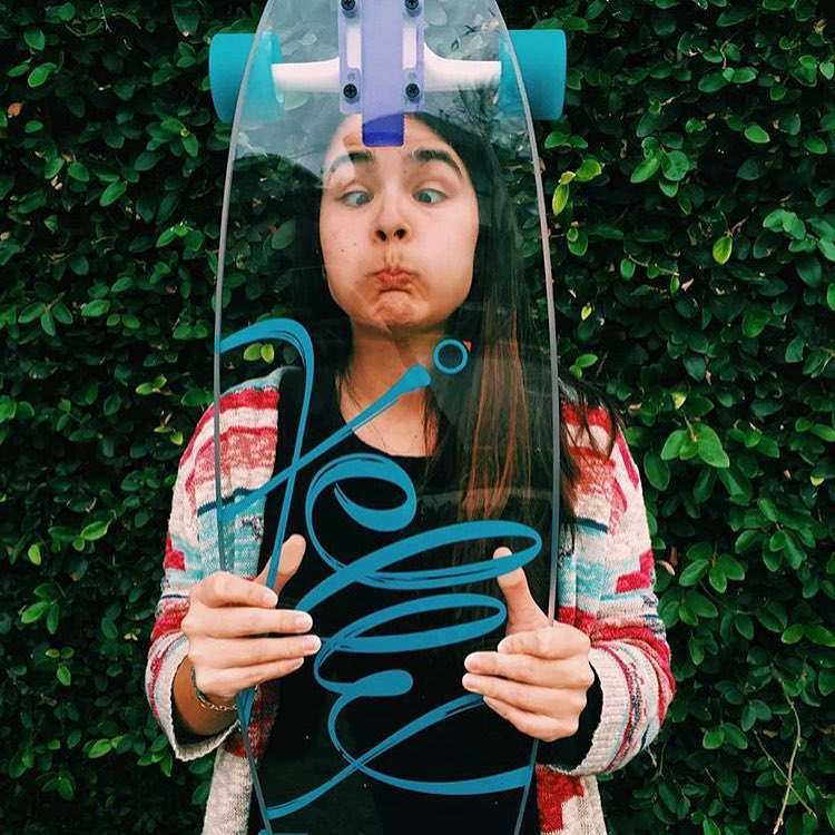 #repost from stoked @linlinlinnea with her brand new #jellymanowar