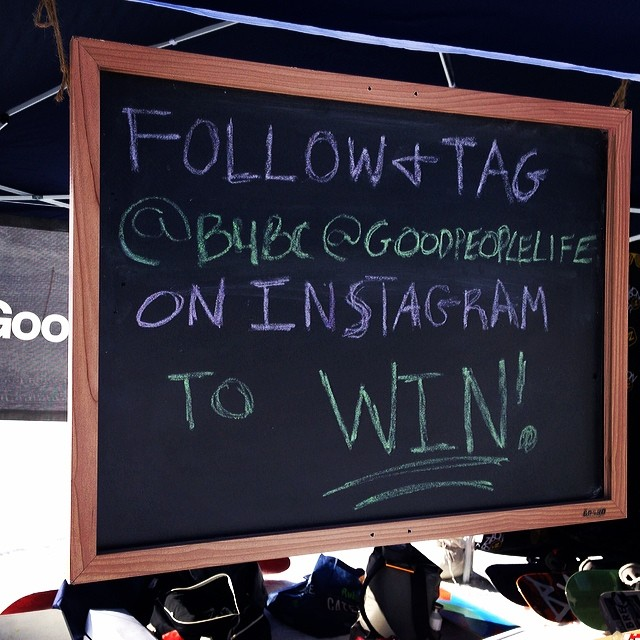 Follow and Tag @b4bc and @goodpeoplelife in a photo to win some awesome prizes #snowboarding #shredthelove #gobigdogood #getmovinghavefun #shredeverydamnday #shredlife