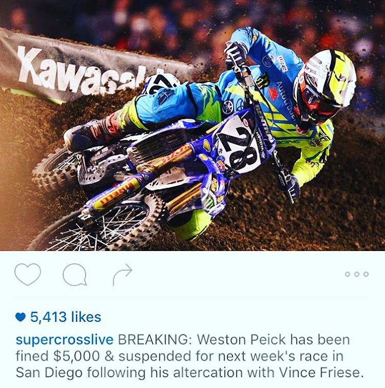Hmmm ? What do you think about this??? (Gives me flashbacks. AMA took my winnings when I ghost rhode on my Sx win