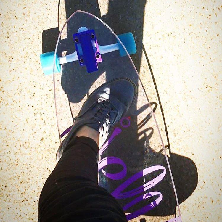 #repost of @brennen319 purple #jellymanowar