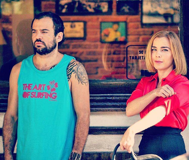 La onda que le mete Facu Espinosa con la muscu TAOS! La rompe! Entrá a http://bit.ly/1Mt5TKU y llevátela trnakastyle! envío GRATIS a todo el país! .:Conexión Natural:. #FACUESPINOSA #GRABACION #THEARTOFSURFING #TODOSCOMEN # TVSHOW #ACTING #LIFESTYLE...