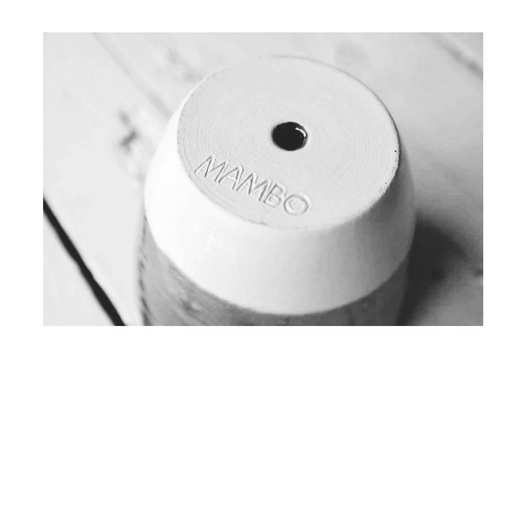 #casamambo en @junta_monton.  #ceramica #hechoamano #conamor
