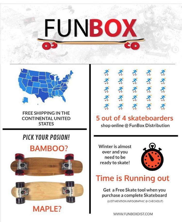 #fun with #infographic #skate #lingboarding #concretewave #cruise #ride #street #entrepreneur #skateboarding #startup #entrepreneur