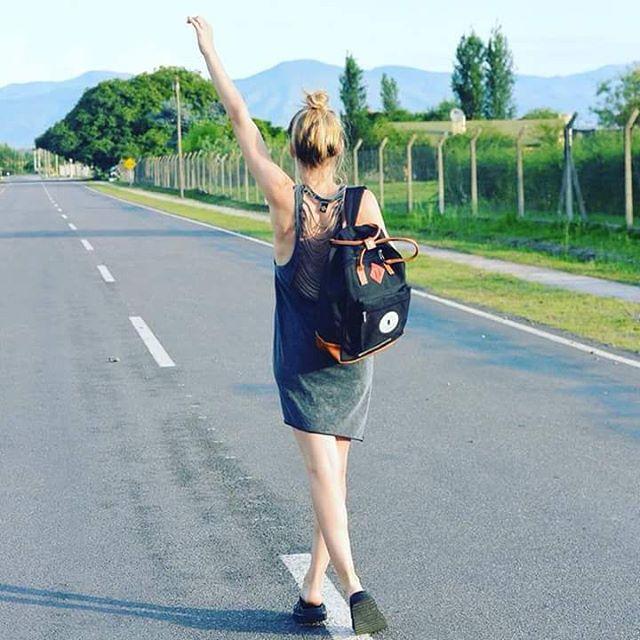 The perfect summer date! #ForestPro . SHOP ONLINE www.legionextranjera.com.ar @carogarciasaenz