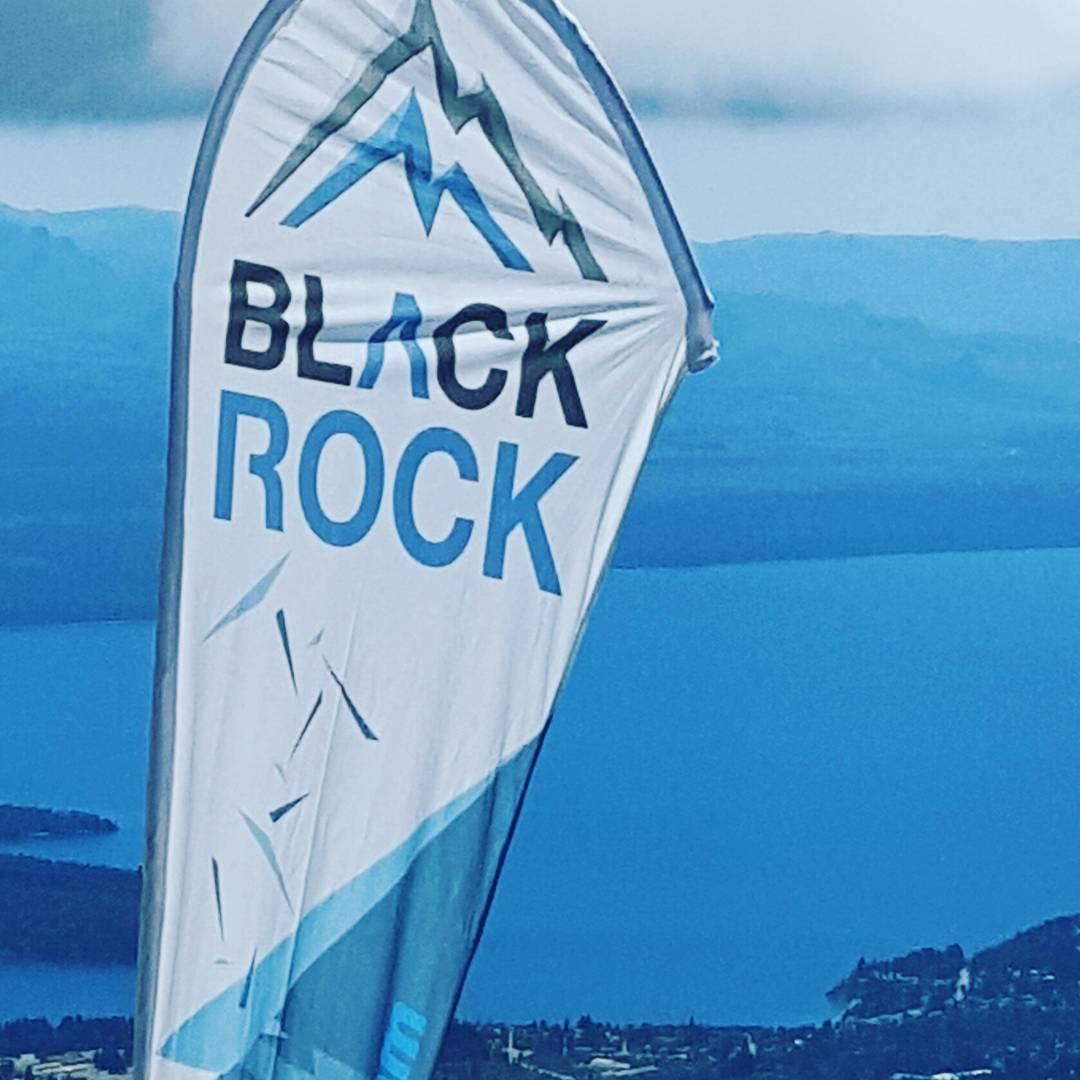 Vertical Race - San Carlos de Bariloche