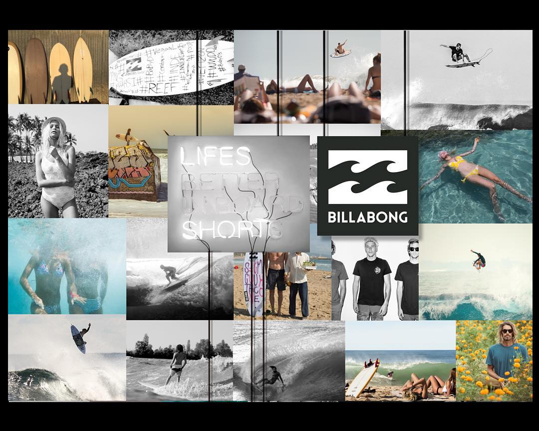 We better get out there and live it.... #lifesbetterinboardshorts