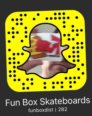 See what all the hype is about. #snap #snapshot #longboard #skateboard #entrepreneur #business #behindthescenes #follow