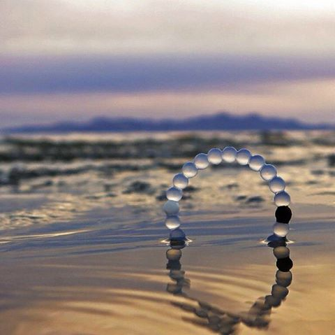 Stick to the good things #livelokai Thanks @fernandoherreraa