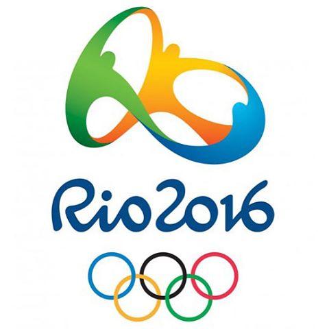 #RoadToRio: A 200 días de un nuevo desafío profesional #Rio2016