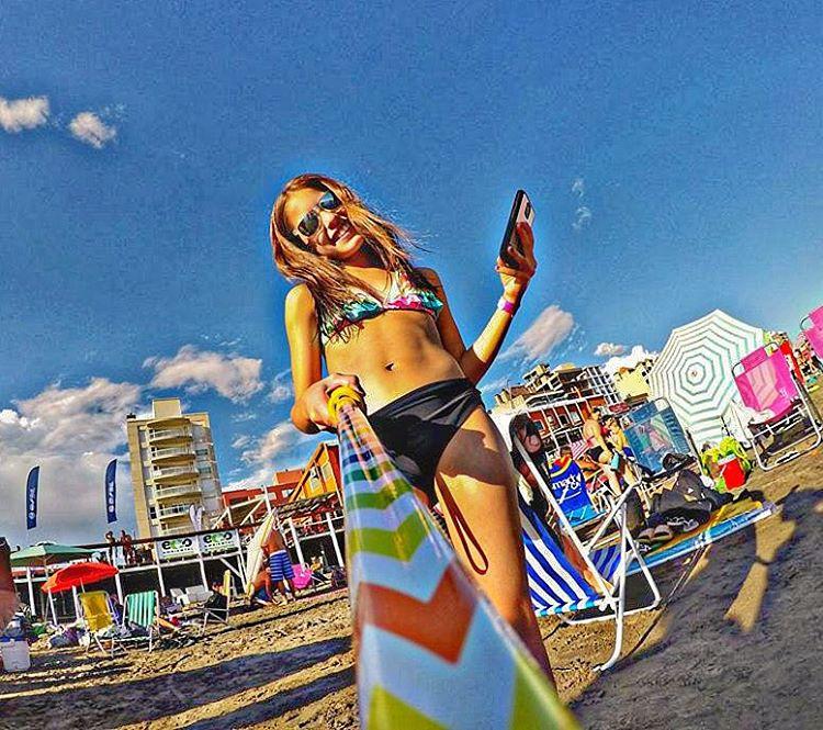 - Impresionante  foto de con su @alt.3d con el modelo #ZIGZAGCOLOR