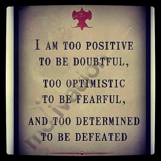 Positive minded. #avalon7 #futurepositiv www.a-v-7.com