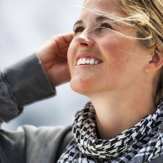 As X Games approaches, we remember a loss that touched us deeply. Four years ago today we lost a shining light in our community whose lasting legacy continues to inspire us everyday.  Celebrate Sarah! Sept. 3, 1982 - Jan 19, 2012 #sarahburke...